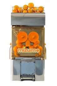 EXPRIMIDOR MIZUMO OJ200 AUTO-PRO