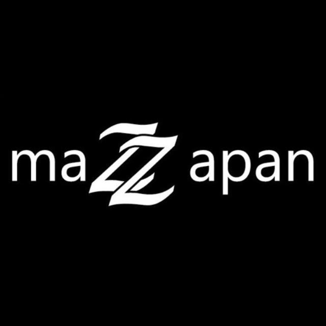 Exprimidores de naranjas que ayudan al exito - Mazzapan