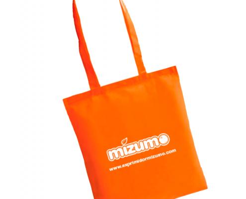 Bolsa-Mizumo