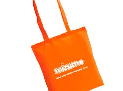 Bolsa-Mizumo_250px