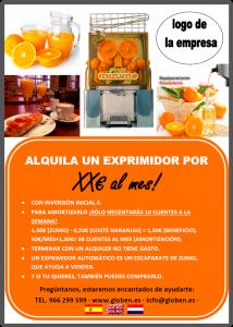 Flyer-1_Español
