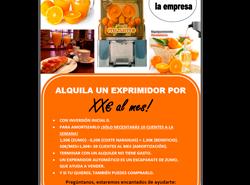 Flyer-1_Español-250px