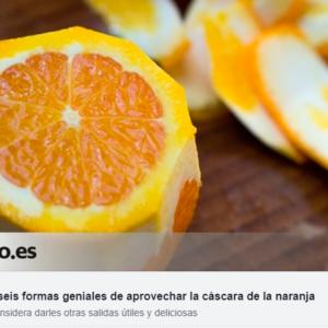 6-formas-de-aprovechar-la-cascara-de-naranja