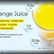 Benefits-of-orange-juice