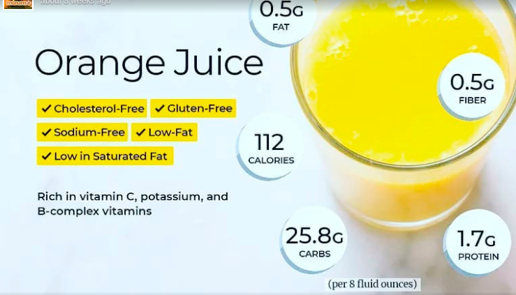 Benefits-of-orange-juice