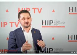 Entrevista-CEO-Mizumo-Jose-Luis-Espinosa-HIP2020