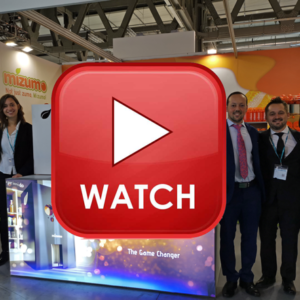 HostMilano fair 2019