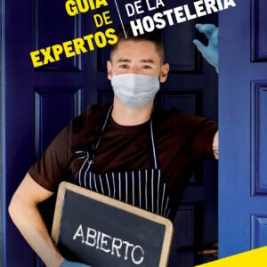 Guía Práctica de Reapertura y Reactivación de la Hostelería