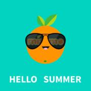 Hello Summer 2018!