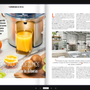 Revista Barbusiness
